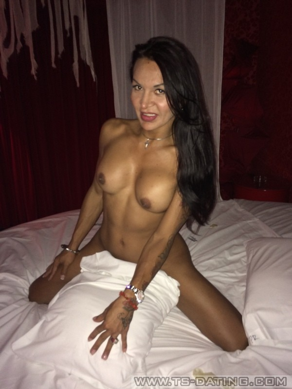 polish escort paris denmark porno