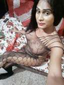 Shemale-NatashaHotty-7395684 NATASHA T GIRL   NEW DELHI