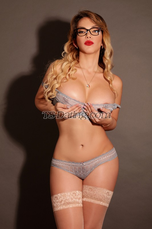 onlinedating escorts norge